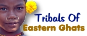 Tribes of Eastern Ghats